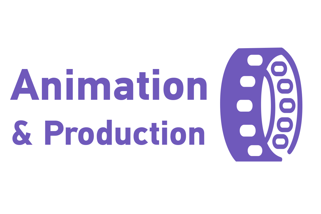 Animation and Production