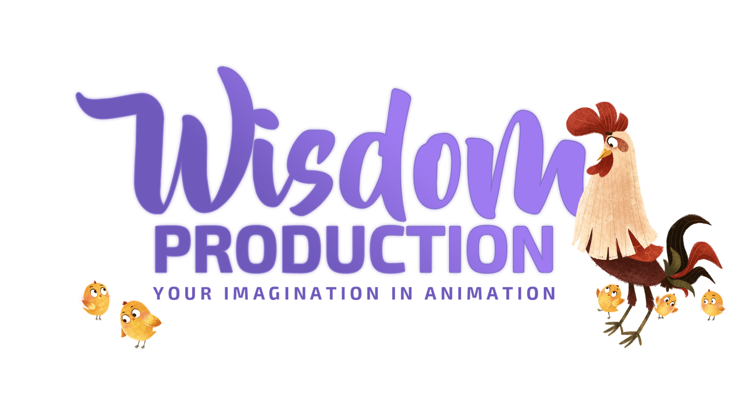Wisdom Production